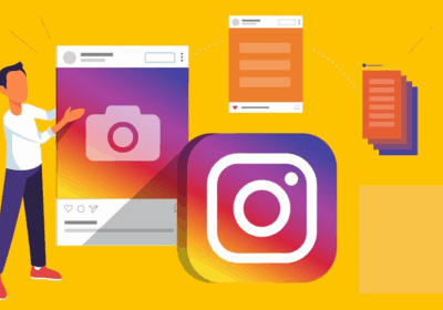 instagram-marketing-course-techlofy