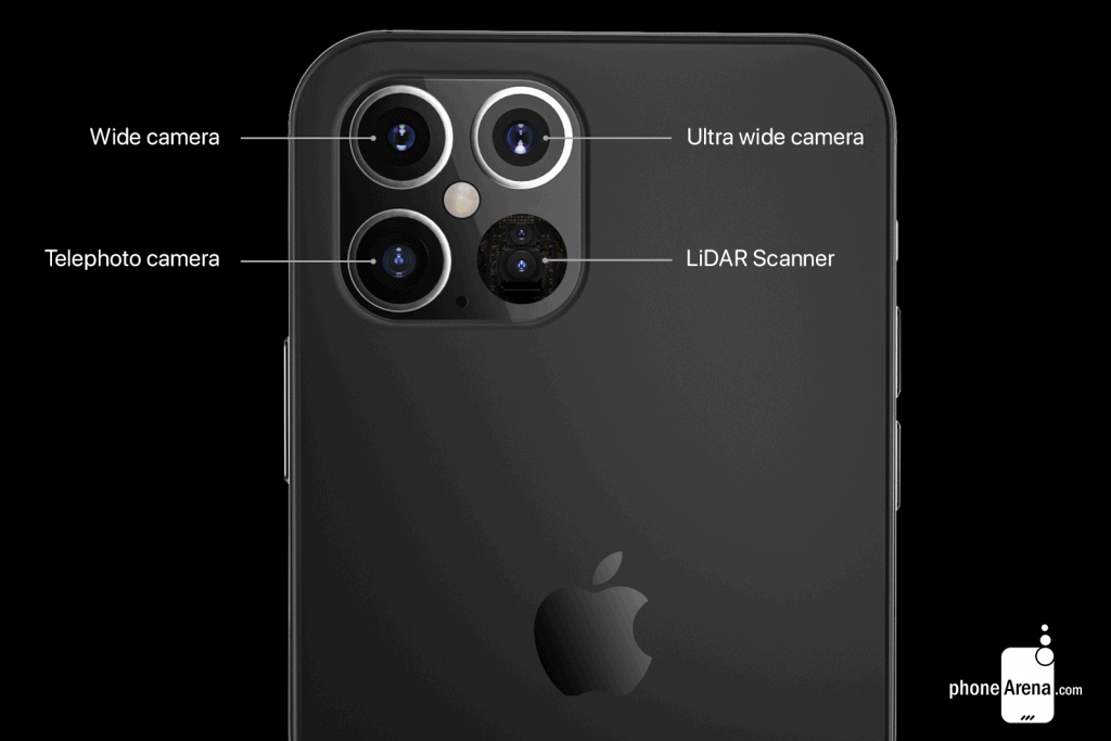iphone12_camera