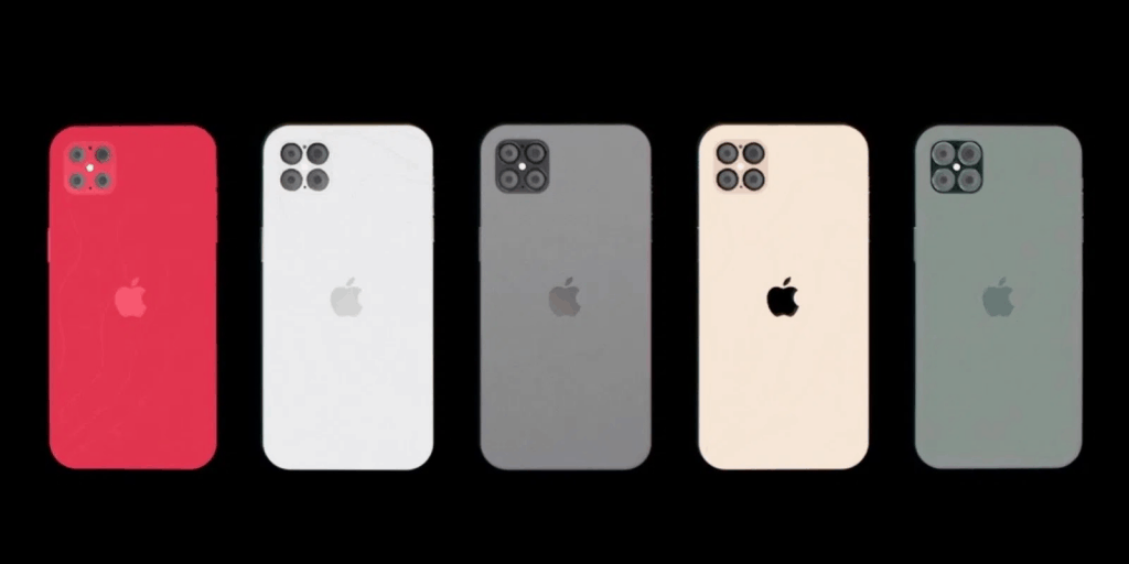 iphone12_colors