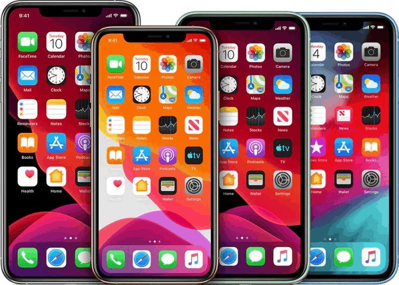 iphone12_connectivity