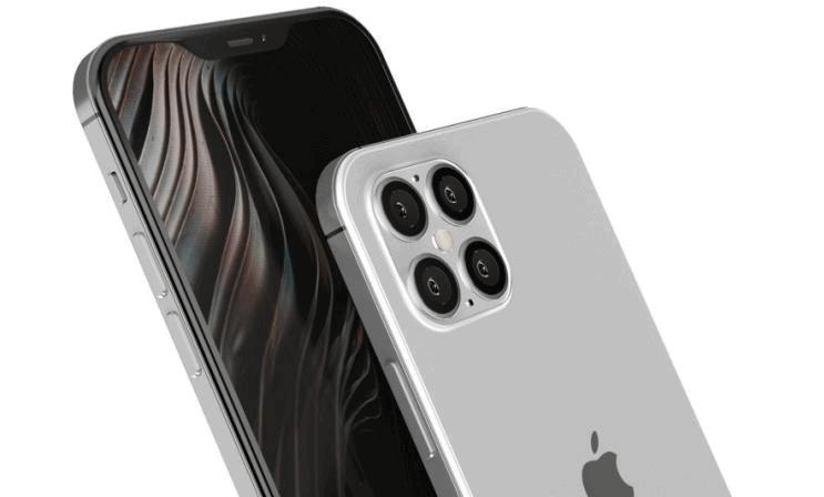 iphone12_design