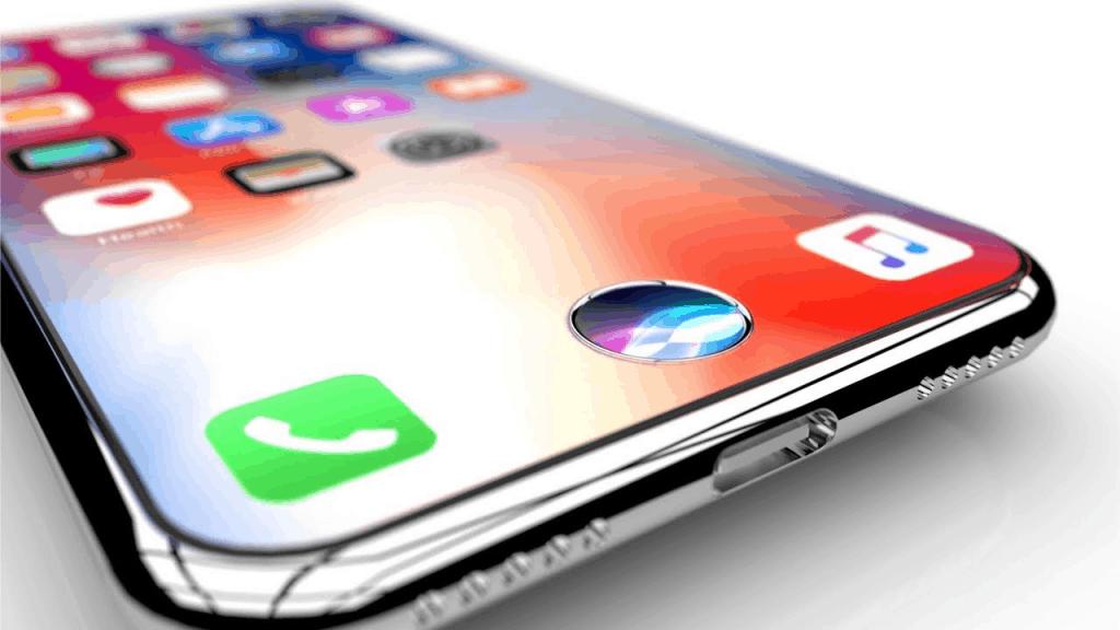 iphone12_processor