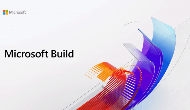 All the cool Windows 10 features Microsoft announced at its Build conference 3