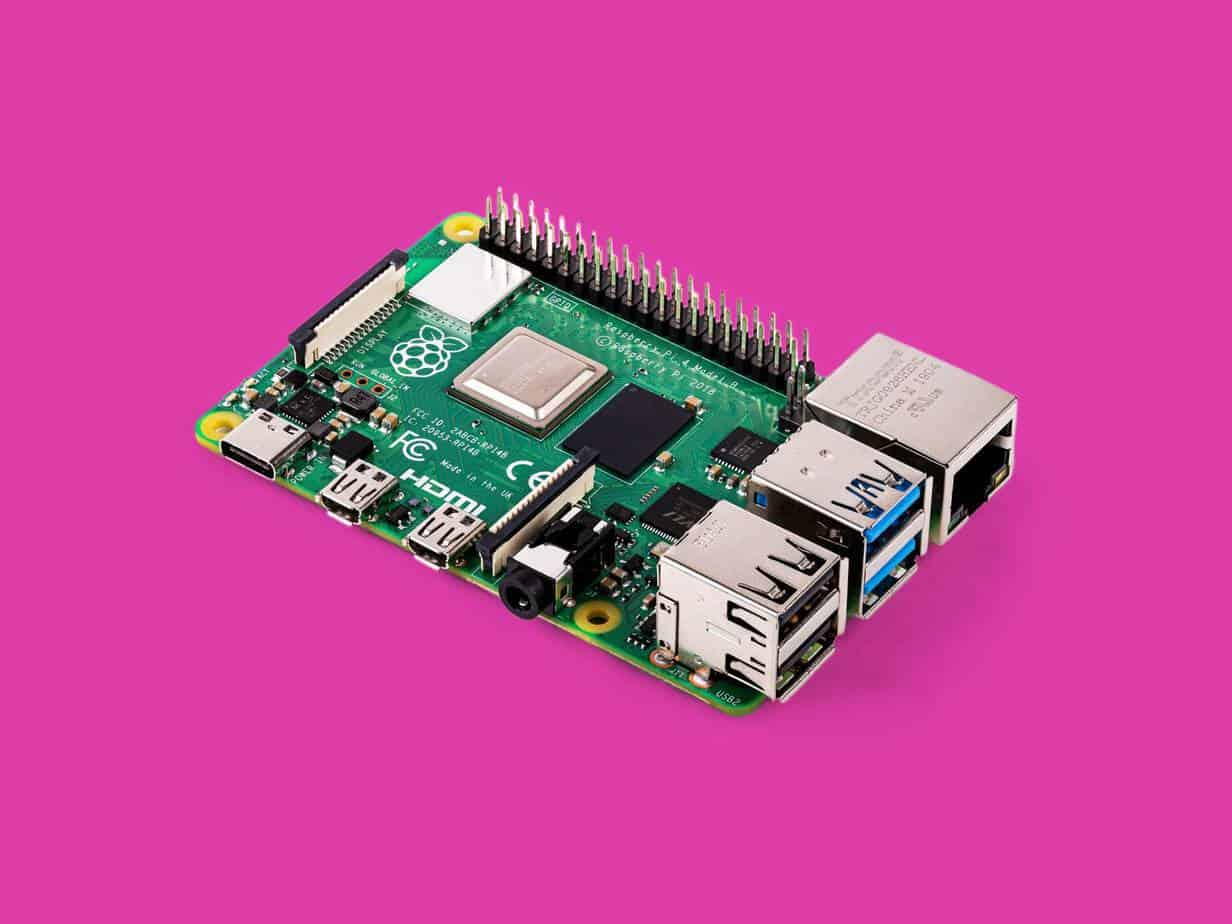 raspberry-pi-4-board-SOURCE-Raspberrypi_org