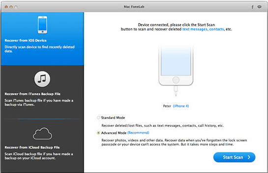 step_1_apple_iphone_data_recovery