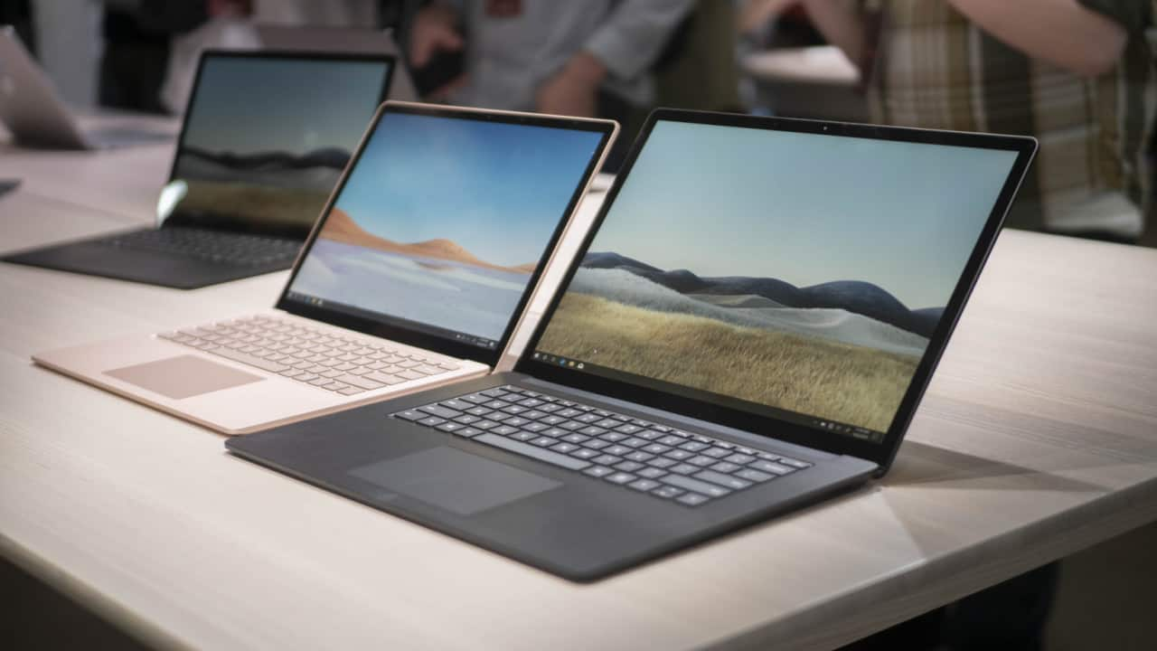 surface-laptop-3