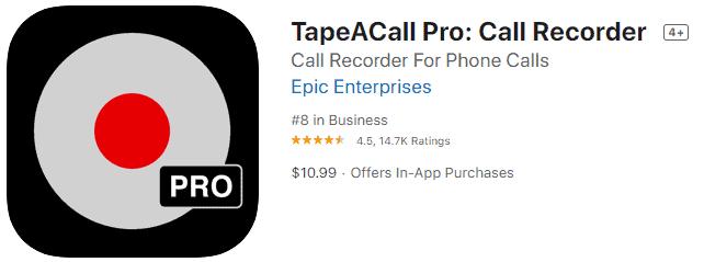 takeacall_pro