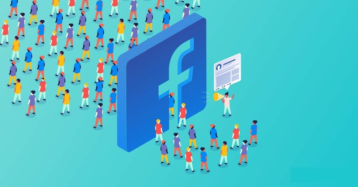 Facebook_Groups