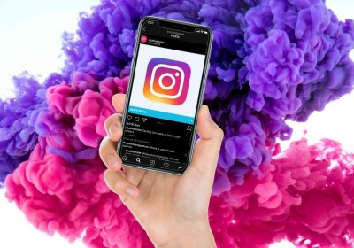 Instagram-Ads-Featured-Image