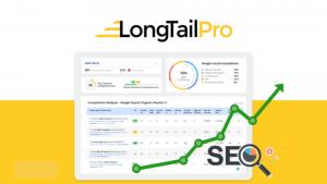 LongTailPro lifetime deal Techlofy