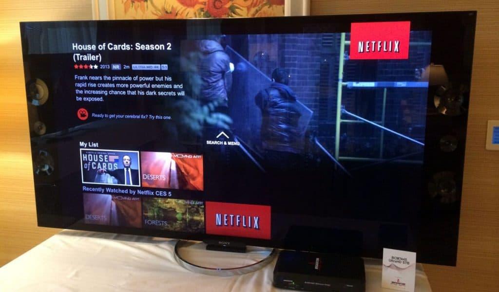 Netflix-4k-content