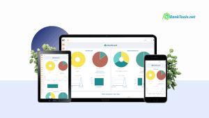RankTools Lifetime Deal Techlofy