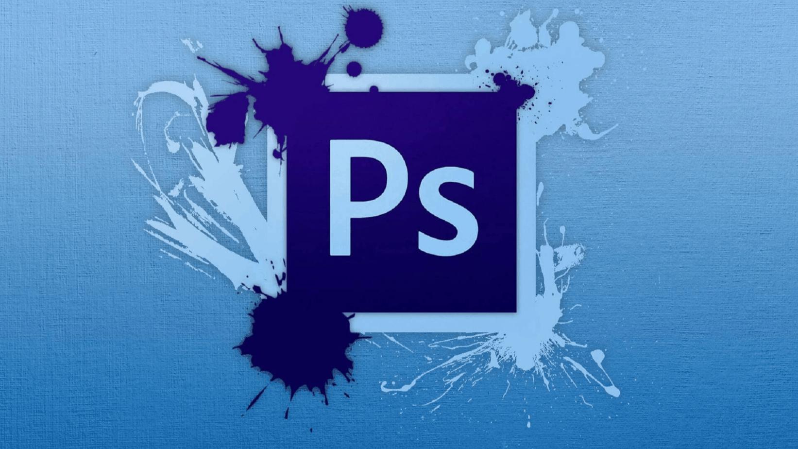 Adobe Photoshop hacks
