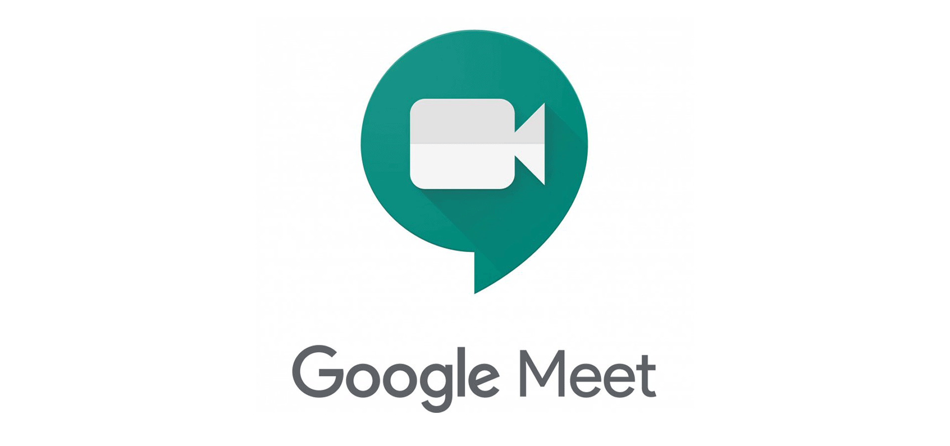Video calling app 8- Google meet