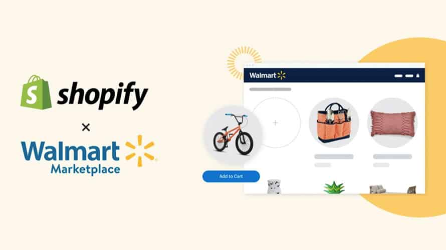 Walmart-partner-shopify
