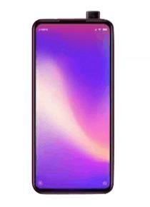 Xiaomi Poco F2 Display