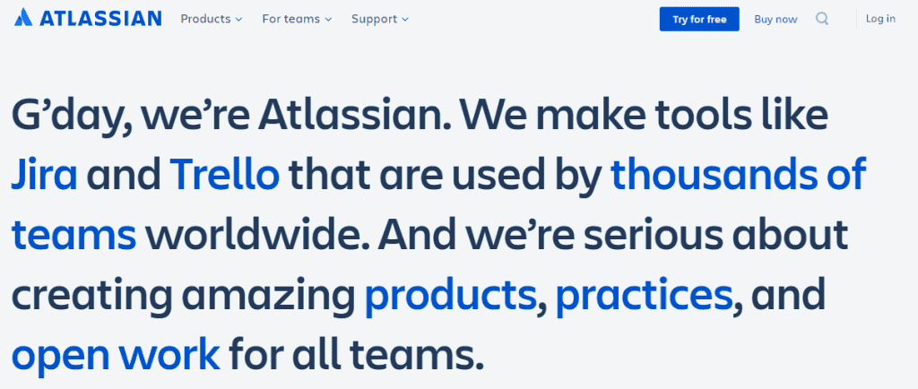 atlassian_web_server_management_tool