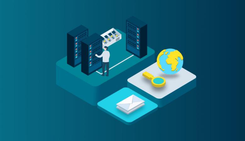 best_web_server_managemenet_softwares