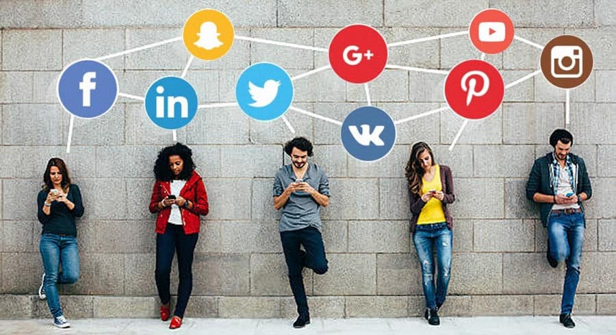 how-well-are-people-using-social-media