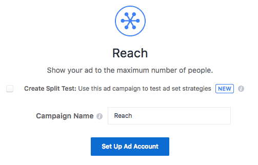 image for test and retest your ad campaigns