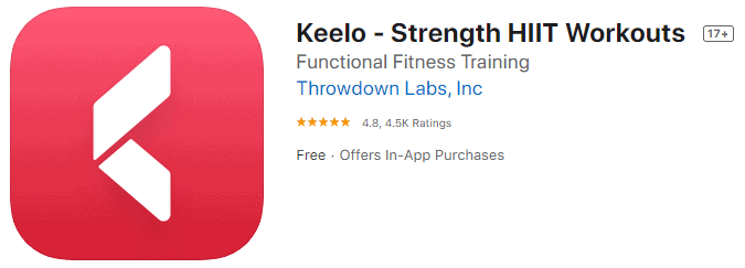 keelo_fitness_apps