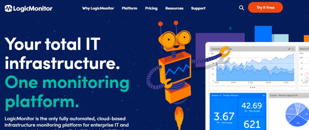 linkmonitor_web_server_monitoring_tool