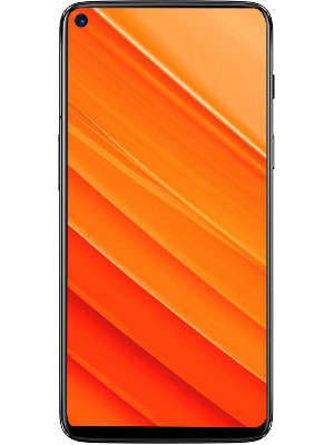 oneplus-z-mobile-phone-large-1