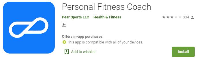 pear_personali_fitness_coach