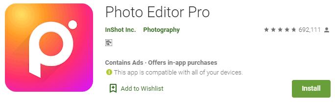 photo_editor_pro