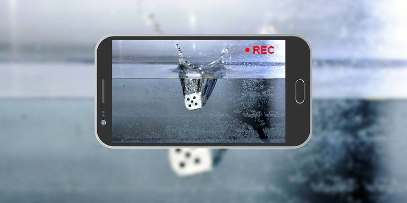 slow-motion-video-apps-android