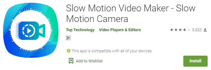 slow-motion-video-maker