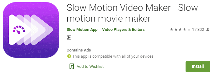 slow-motion-video-maker1