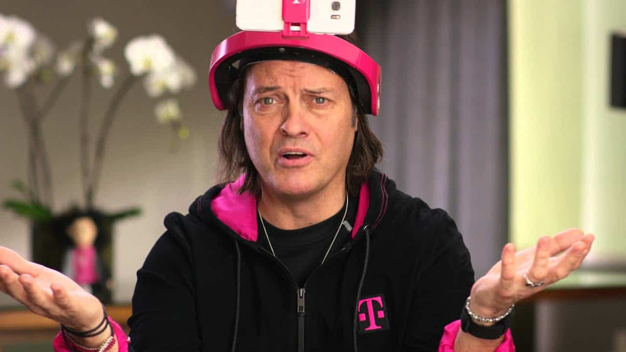 t-mobile-ceo-mike