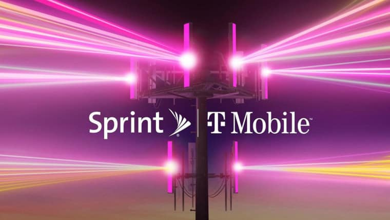 t-mobile-sprint-amerger