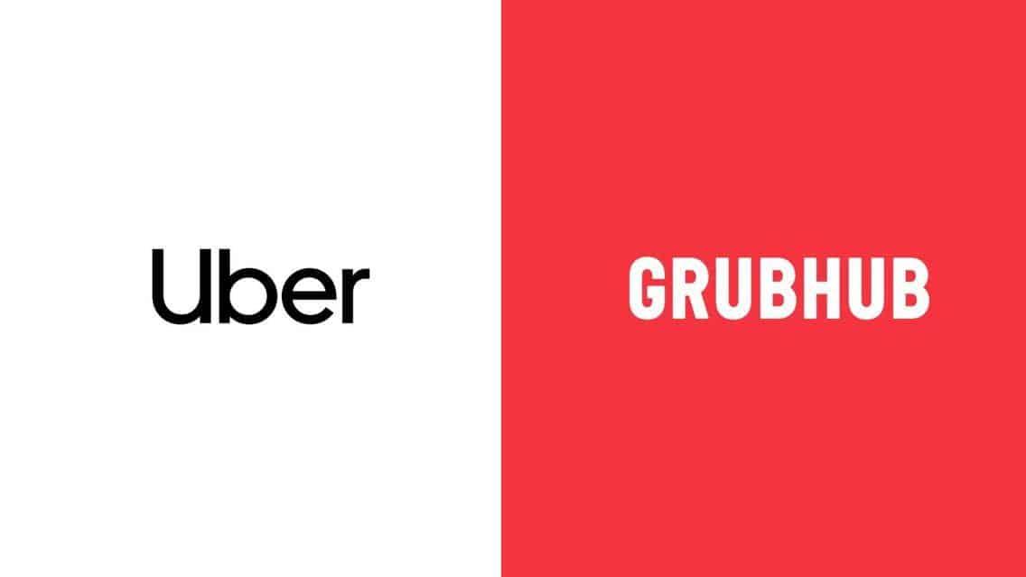 uber-grubhub
