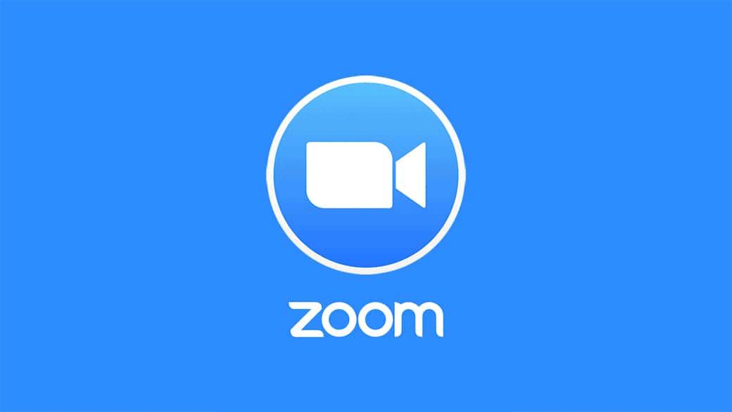 video calling app 9- zoom