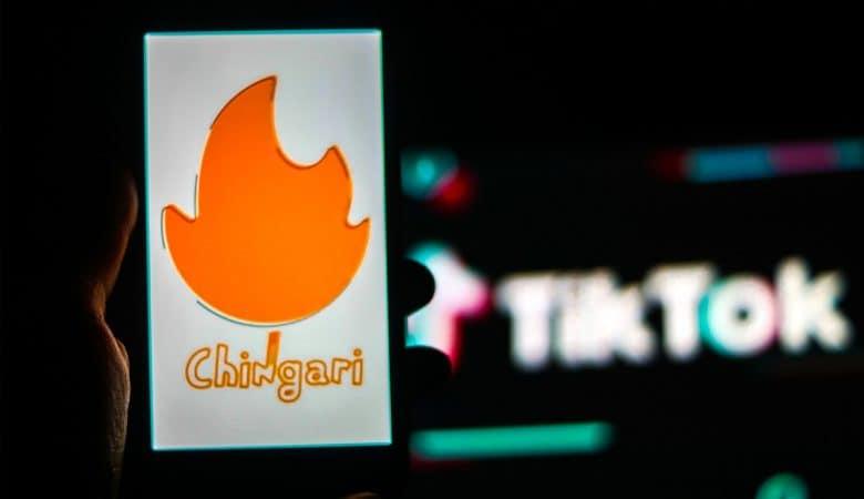 Chingari-App-Review