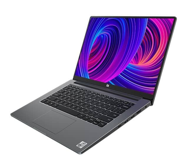 MI-notebook-14-horizon