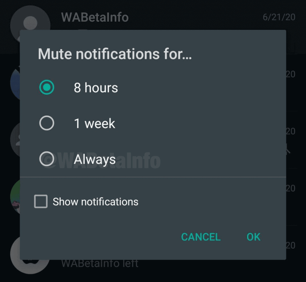 Mute_Always_Android