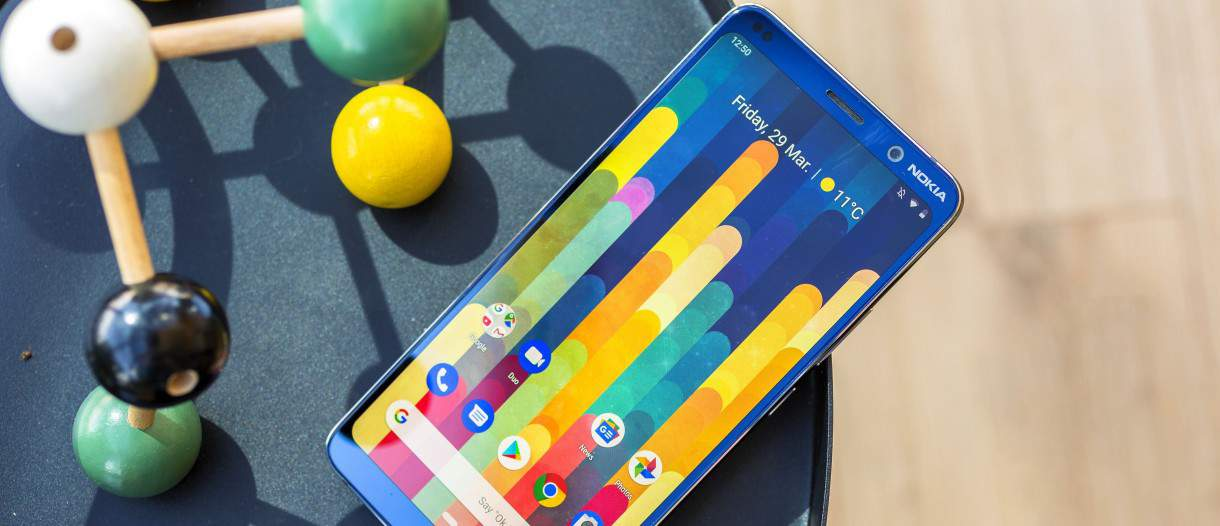 Nokia 9.3- 1