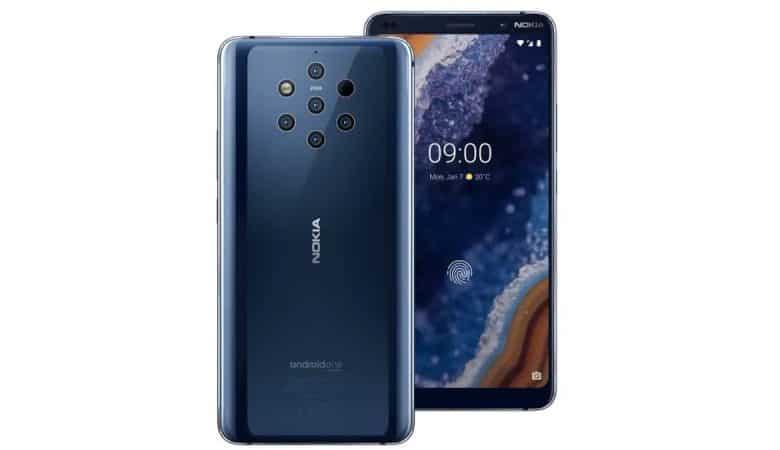 Nokia-9.3-review