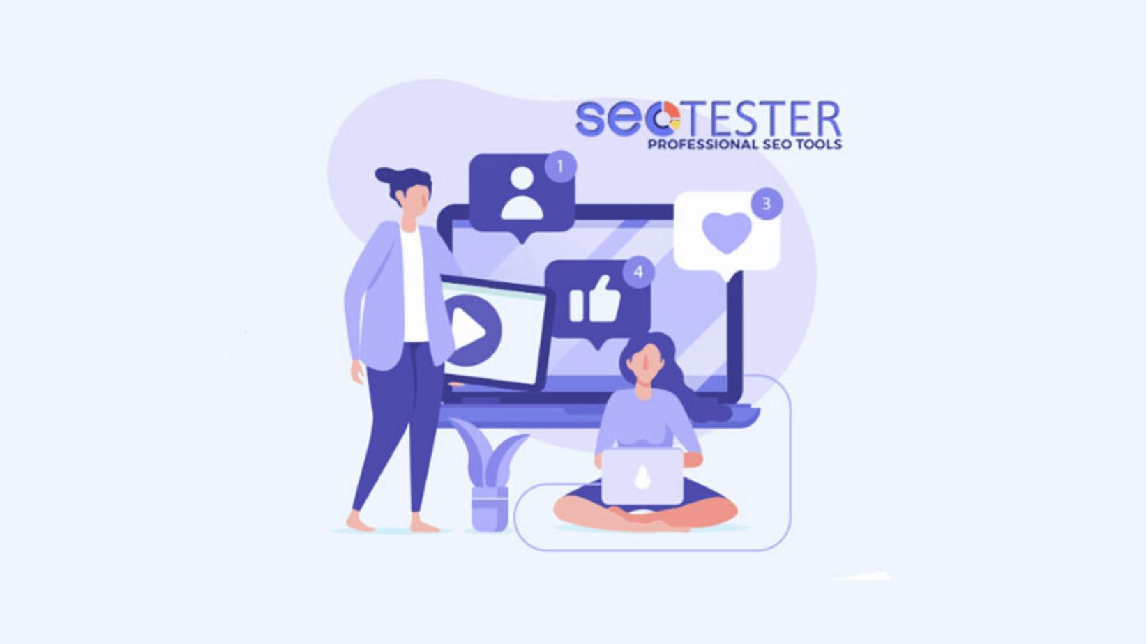 SEO Tester PRO Lifetime Deal