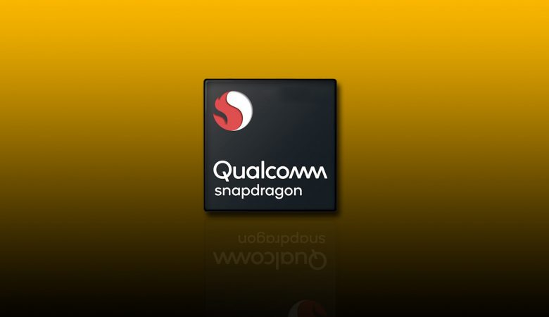 Snapdragon_865_plus