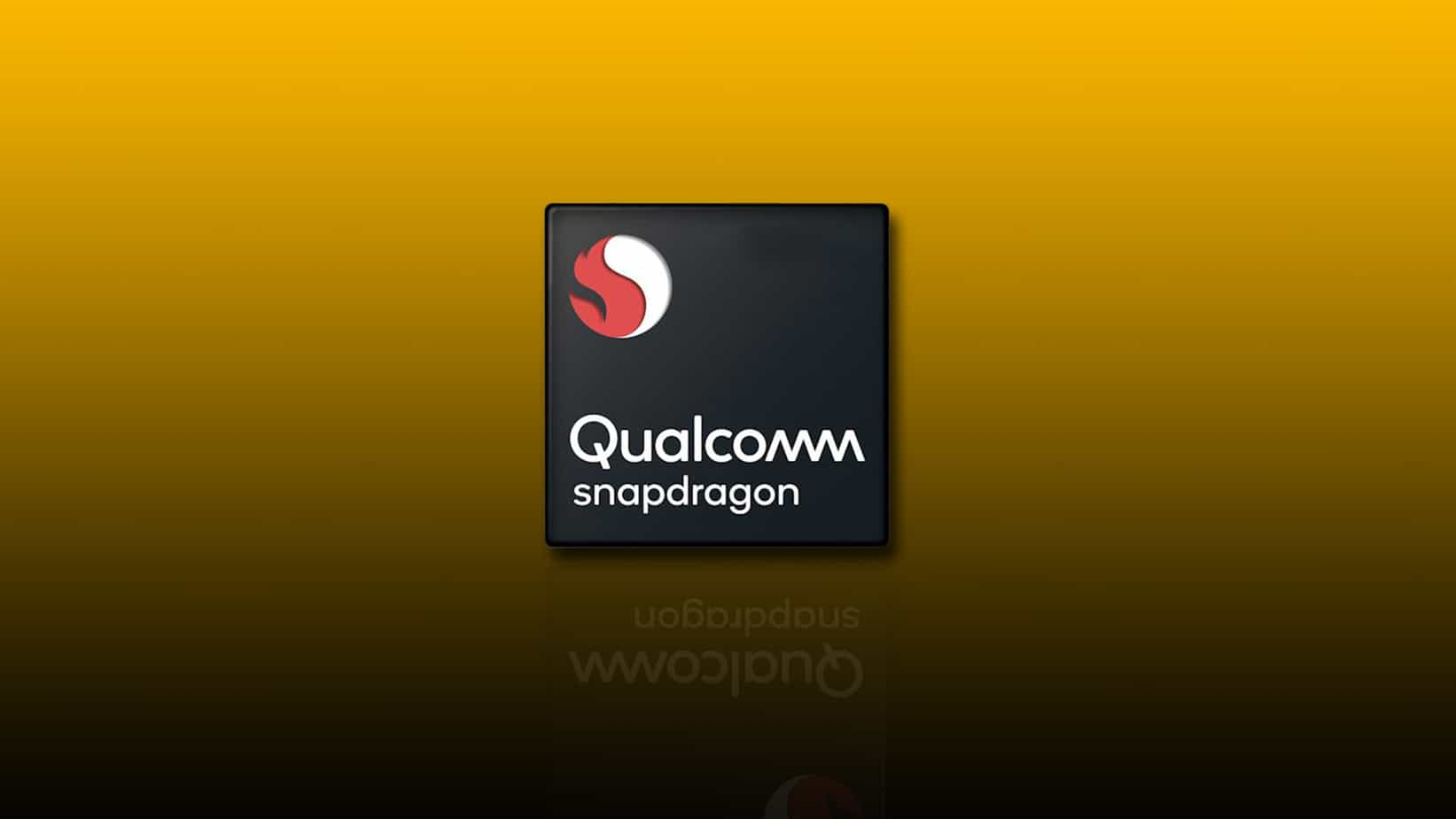 Snapdragon_865_plus