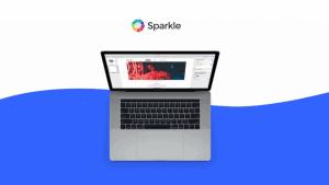 Sparkle Pro Lifetime Deal