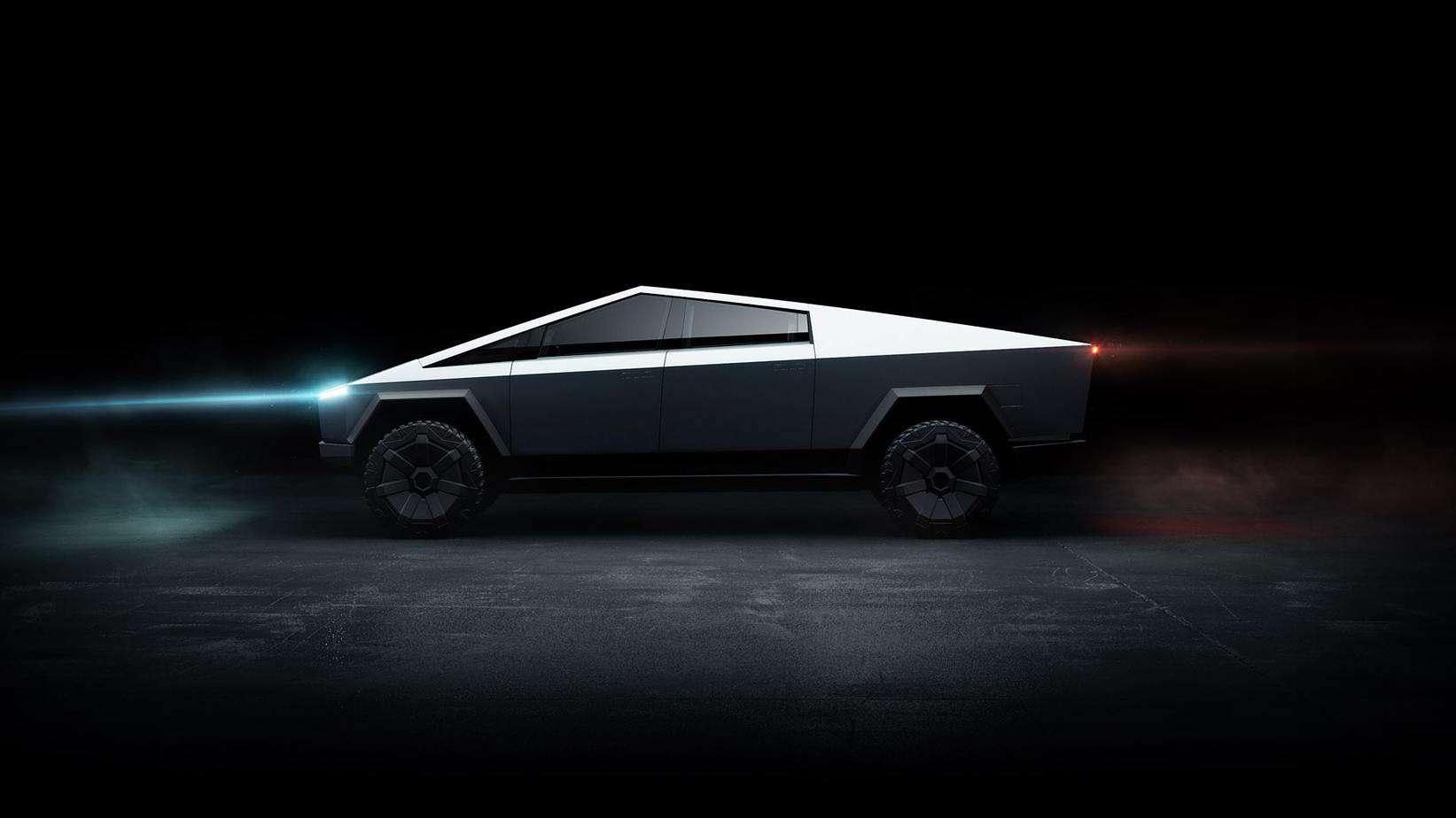 Tesla-Cybertruck-008-1080