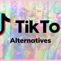 Tiktok_Alternatives_India