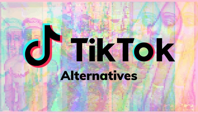 Tiktok_Alternatives_India