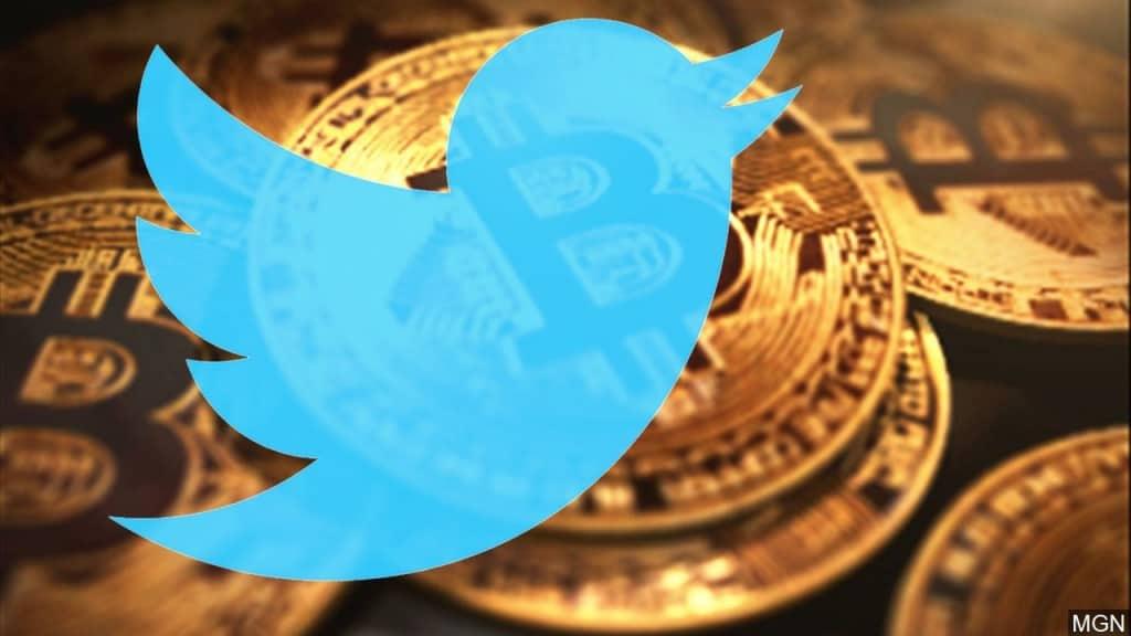 Twitter-hacked-bitcoin