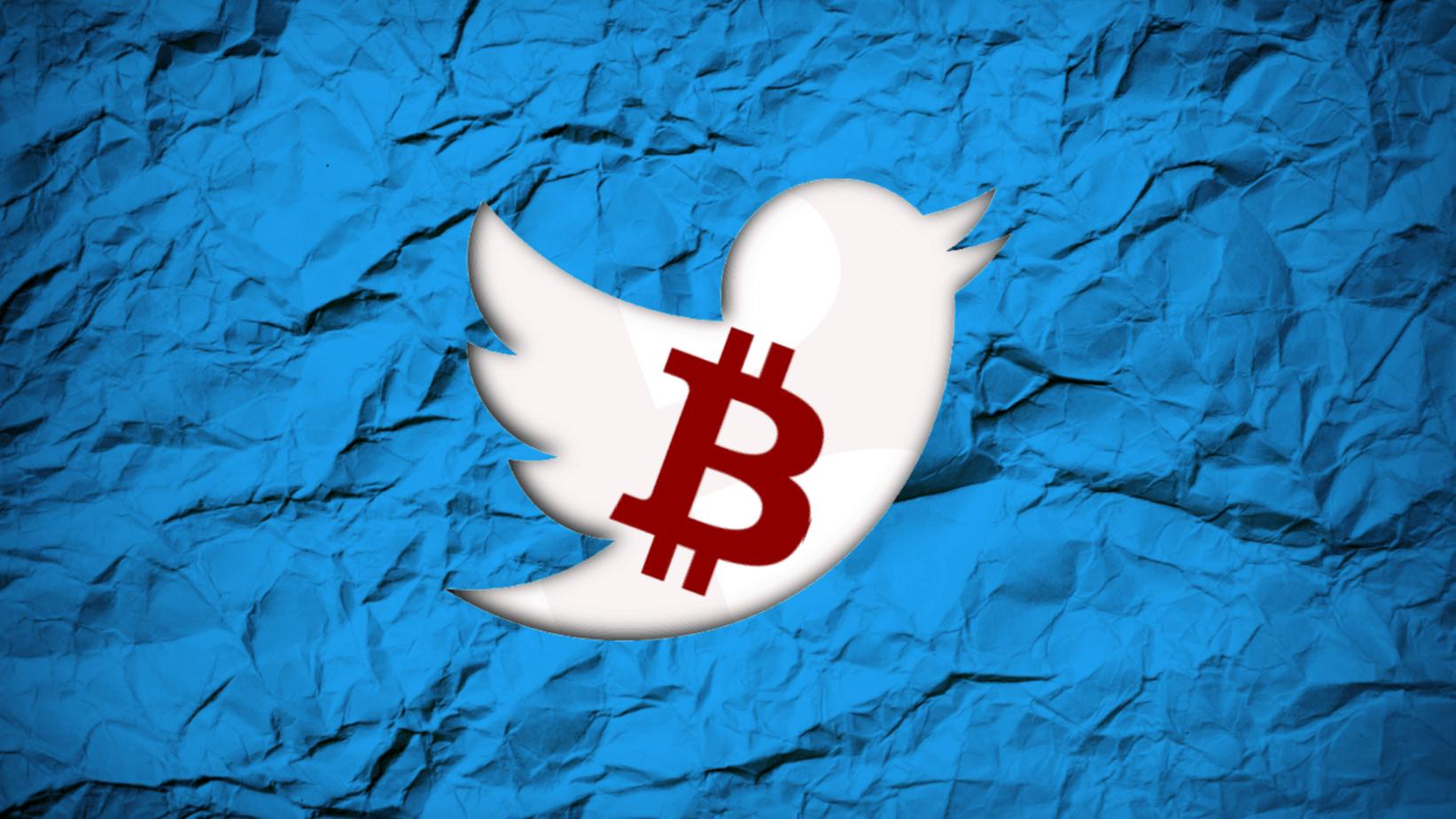 Twitter Cyberattack